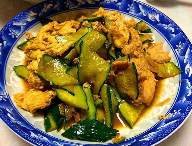 和米饭最配的5道家常菜,超级简单,每天学一道,让你一周不重复