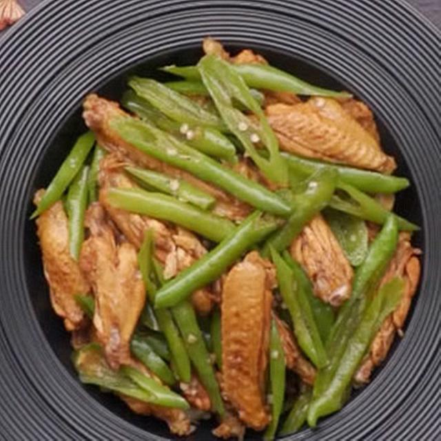 特有食欲的几道家常菜,上桌五分钟光盘,做法简单,孩子都喜欢