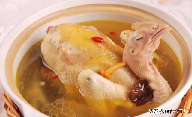 继老干妈后,老外又盯上这一款调味品,中国网友:真有眼光!
