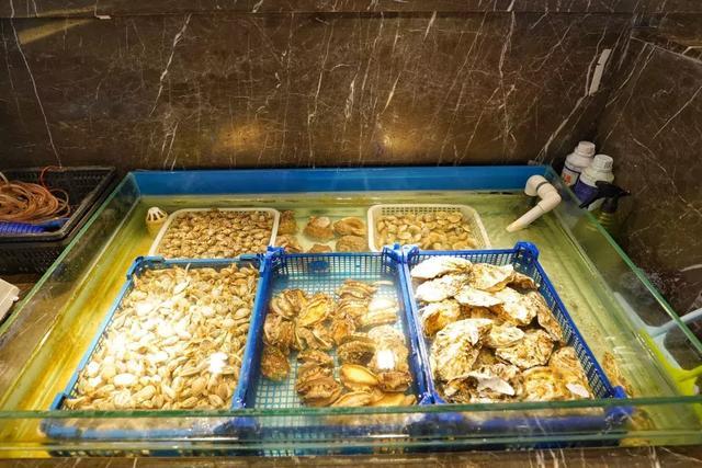从广东到长春、从午餐到宵夜的大神料理来啦
