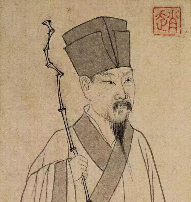 杨梅——在古人诗词中出现极多的味道