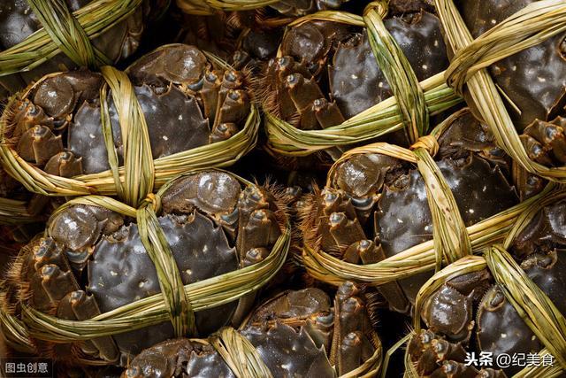 螃蟹你选择如何吃,家常螃蟹好吃又简单,学会受用一生