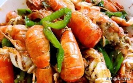 """它曾比小龙虾还火,如今被""""踢出""""中国市场,却成了老外的美食"""