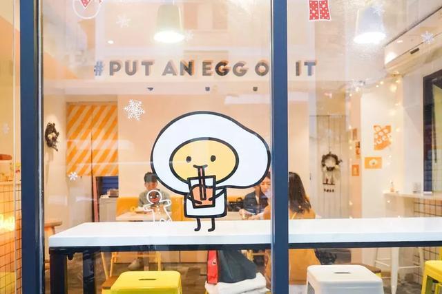 广州这几家食店,满满童年的回忆